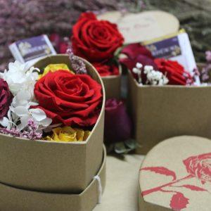 Valentines Specials